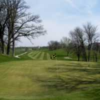 Cardinal Creek GC - South: #6