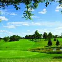 Atikwa GC at Arrowwood Resort: #10