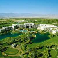 Marriott's Desert Springs Resort