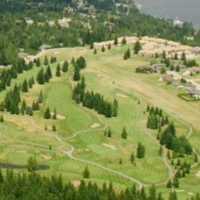 Shuswap Lake Estates GC