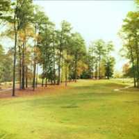 Fox Creek GC