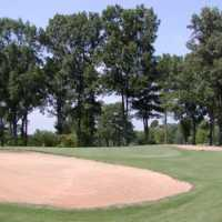 Star Fort GC: #3