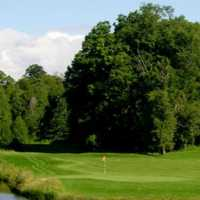 Winchester GC