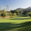 Maderas GC: View from 7th green (Aidan Bradley)