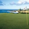 Kapalua Resort: Bay Course #5
