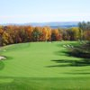 A view of the 6th fairway at Wild Rock Championship Course from Wild Rock Golf Club