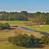 A view from Heathland at Legends Golf Club