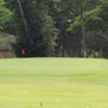 A view of green #7 at Walter J. Nagorski Golf Course