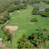 A view from Ewa Villages Golf Course (GolfDigest)