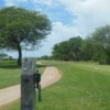 A view from the 6th tee at Naval Air Station Barbers Point Golf Course (US Military Golf Blog)