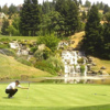 A view from Falls at Blackhawk Country Club