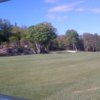A view of a fairway at North Granite Ridge Golf Club