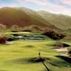 Arizona Grand GC: View from #13