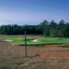 A view from Ibis Nine at Carolina National Golf Club