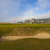 Bandon Dunes: View from #18