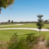 A view from Osprey Point Golf Club