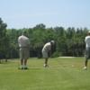 A view from Silver Dollar Golf & Trap Club (Rvonthego)