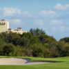 View from ChampionsGate CC