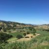 A view from Cinnabar Hills Golf Club