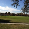 View of a green at Northern Hills Golf Club