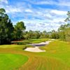 A view from tee #12 from Legacy Club at Alaqua Lakes