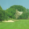 West at Winged Foot Golf Club - Private
