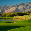 Desert Dunes Golf Club is host of the Desert Dunes Classic on the Canadian Tour.