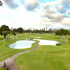 A view from Navy Marine Golf Course (Greatlifehawaii)