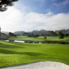 Riverwalk GC - Mission Nine: View from #9