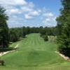 A view from tee #13 at Kane Country Club