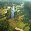 Indigo Creek GC: #14 & #15
