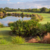 A view from tee #5 at Indian River Club