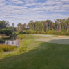 View from no. 15 at Bayside Resort Golf Club