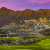 A splendid view from Victory Course at Verrado Golf Club