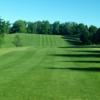 A view from a fairway at Apple Valley Country Club