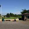 Greenburn Golf Club
