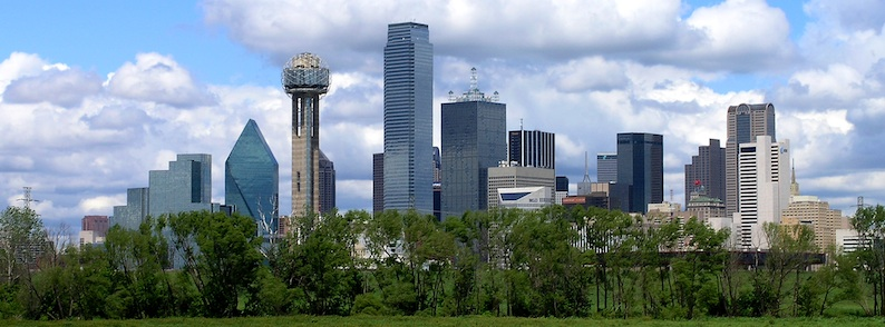 Dallas - Ft. Worth